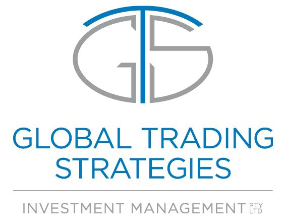Global macro trading strategies
